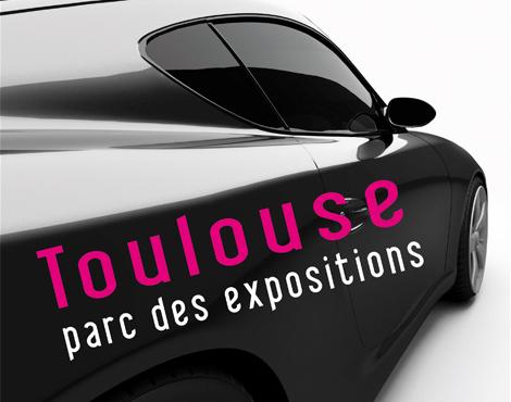 Salon de l auto de toulouse et de la moto rdv en novembre - Salon de l alternance toulouse ...
