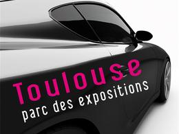 Salon de l'Auto de Toulouse et de la Moto: rdv en novembre