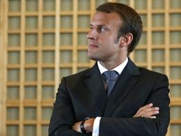 Le ministre de l'Economie répète qu'il veut faire baisser les tarifs de péage