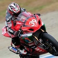 Superbike - Monza: Cette fois Yoshimura en sera