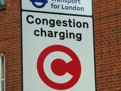 Péage urbain de Londres : toujours autant d'embouteillages !