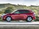 Ford Kuga: nouvelle motorisation hybride