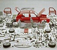 Valorisation du véhicule hors d'usage : Volkswagen et Marchetto Recyclage partenaires