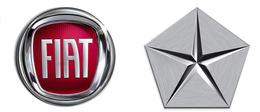 Le rachat de Chrysler par Fiat autorisé par la Commission européenne