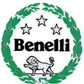 Superbike-Supersport: Benelli en force en 2009 ?