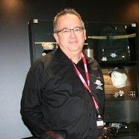 Interview de Nicolas Batifoulier, commissaire général du Salon et des Coupes Moto Légende.