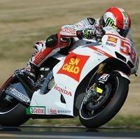 Moto GP - Catalogne: Enfin l'épilogue pour Marco Simoncelli ?