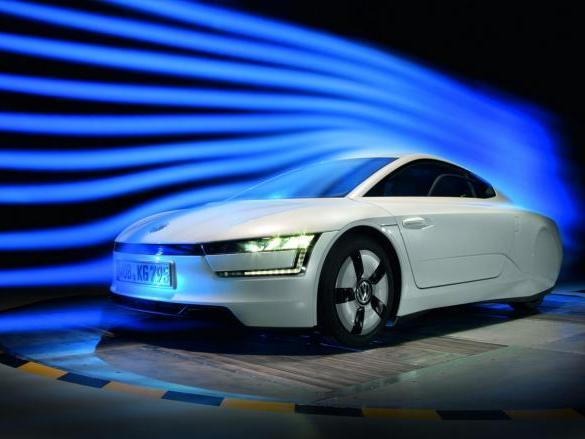 Volkswagen prépare une sportive de 850 kg, capable de 305 km/h pour moins de 50k€!