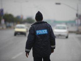 La police pakistanaise avait flashé et arrêté Oussama Ben Laden en 2002 !