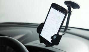 Selon Waze, il fait (très) bon conduire en France