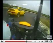 Vidéo : Ruf CTR vs Ariel Atom, le clash !!!