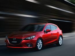 Mazda dit non à l'hybride et au downsizing