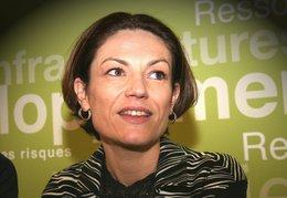 Zoom sur l'autorité environnementale en France
