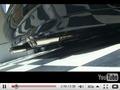 Mercedes S600 avec échappement libre : une limousine qui franchit le mur du son