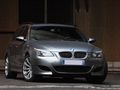 Photos du jour : Bmw M5 Touring (De Widehem)