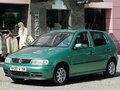 L'avis propriétaire du jour : CTI_93 nous parle de sa VW Polo 3 1.9 D qui a 373 000 km !