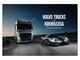 Vidéo : un camion Volvo FH défie une Koenigsegg One:1