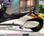 Vidéo moto : Gemma Suzuki 250