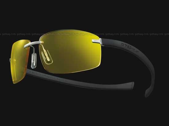 TAG HEUER Night Vision, les lunettes qui font 2 au Mans 5955962b17c3