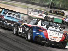 Jeux vidéo : la bande annonce impressionnante de Project Cars