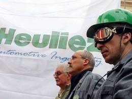 Heuliez : retour à la case départ sans toucher les 30 millions d'euros