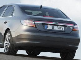 Tata veut s'offrir Saab