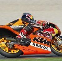 Moto3: KTM revient et fournira aussi son moteur à Kalex qui arrive