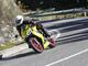 Essai - Aprilia RS 660: enjeu majeur en poids mineur