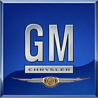 GM-Chrysler: le marché de dupes ?