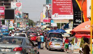 Le désastre des carburants toxiques vendus par des traders suisses en Afrique