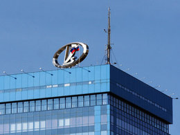 Renault devrait prendre le contrôle d'Avtovaz dès cette année