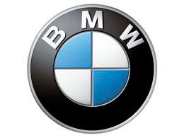 Projet du véhicule électrique Megacity: BMW et SB LiMotive s'associent
