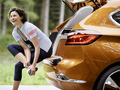 BMW Concept Active Tourer: et maintenant une variante Outdoor...