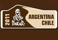 Dakar 2011 : Etienne Lavigne a dévoilé le parcours