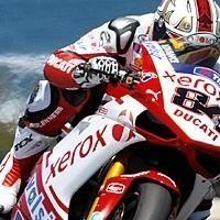 Superbike - Test Misano: Des chronos détonants