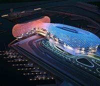 Moto GP: Capirossi veut aller à Abou Dhabi dès 2011