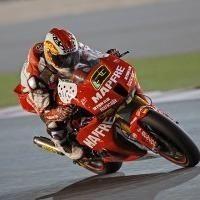 Moto 2 - Espagne: Mike Di Meglio arrive en terrain connu