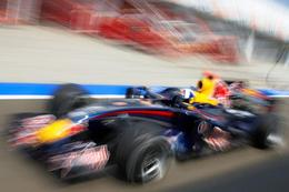 F1 : Coulthard avait un moteur neuf en Hongrie !