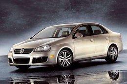 """Un bonus écologique de 200 euros pour la Volkswagen Jetta série limitée """"Sélection"""""""