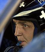 WRC Portugal: Hirvonen, Sordo et Carlsson savent, les autres pas