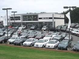 US : les ventes des voitures d'occasion certifiées battent des records