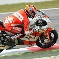 Moto 2 - Catalogne D.3: Bradl n'a pas été honteusement déclassé et a donc justement gagné