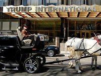 Le Hummer-calèche de Jeremy Dean enfin dévoilé