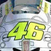Moto GP - Valence: La dernière déco spéciale de l'année chez Yamaha