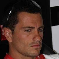 Moto GP - Allemagne: Un bon départ et une mauvaise chute pour Randy