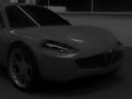 Alfa Romeo 4C GTA: est-ce elle?