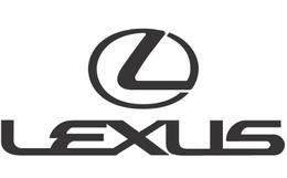 Salon de Francfort 2009 : une nouvelle compacte hybride signée Lexus