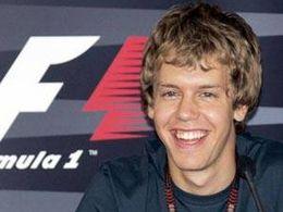 F1 - la raison de l'abandon de Sebastian Vettel à Melbourne ? Un écrou de roue