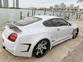 (J'aime de nuit) Bentley Continental GT II