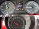 [vidéo] La Seat Leon Cupra affronte l'Opel Astra OPC sur un run à 200 km/h